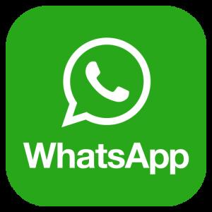 Reservar cita preguntas por WhatsApp